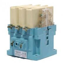 Контактор электромагнитный SOLARD SCJ20-160 3р 220V 50Hz 160A