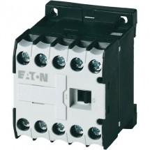 Контактор EATON DLIM 9-10/24V/DC+1NO Moeller 276705