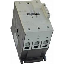 Силовой контактор DILM150 I=150A (AC-3) Moeller 239588