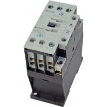 Силовой контактор DILM25-10 доп.конт.1NO Moeller 277132