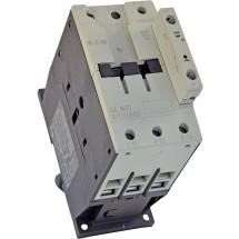 Силовой контактор DILM50 I=50A (AC-3) Moeller 277830