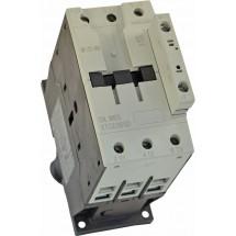 Силовой контактор DILM65 I=65A (AC-3) Moeller 277894