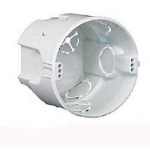 Коробка электромонтажная KPR 68 универсальная