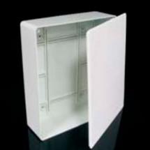 Коробка электромонтажная KТ 250 Копос