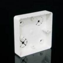 Коробка приборная LK 80x20R1