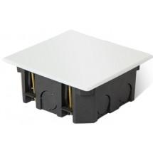 Коробка распределительная e.db.stand.100.100.45 гипсокартон