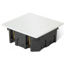 Коробка распределительная e.db.stand.85.85.45 гипсокартон