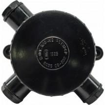 Коробка распределительная внешняя КОР-73 (БК)