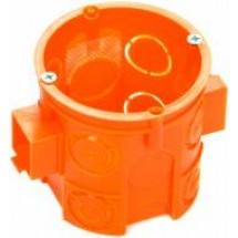 Коробка в кирпич 850С наборная глубокая OC 60 FDs