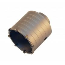 Коронка по бетону SDS PLUS 65мм Rexxer 01-050-RG