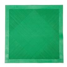 Коврик диэлектрический резиновый 75ммх75мм, 20кВ