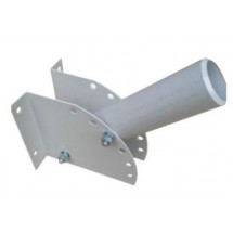 Кронштейн КБЛ-С-Р Билмакс Б00022656 для светильника уличного освещения Ø50/250 мм