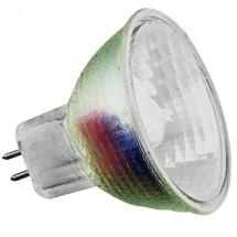 Лампа галогенная Buko JCDR 230V 35W G5.3 рефлекторная