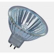 Лампа галогенная Osram 11860 WFL 20W 12V G5.3