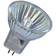 Лампа галогенная Osram 44888 WFL 10W 12V GU4