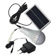 Лапма светодиодная LED RIGHT HAUSEN SMD HN-041050N