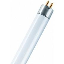 Лампа люминесцентная DELUX 8W Т5 G5 бактерицидная (288.1mm)