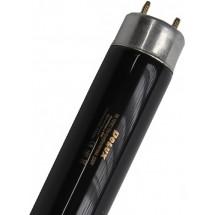 Лампа люминесцентная DELUX УФ 36W Т8 G13 (1199.4mm)