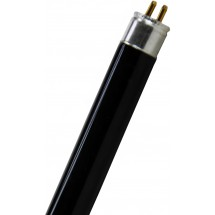 Лампа люминесцентная DELUX УФ 8W Т5 G5 (288.1mm)