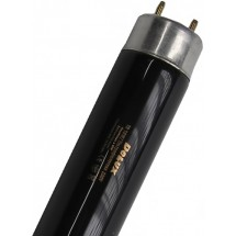 Лампа люминесцентная DELUX УФ Т8 18W G13 (589.8mm)