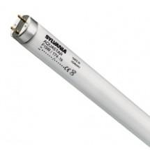 Лампа люминесцентная SYLVANIA F6W54-765 G5