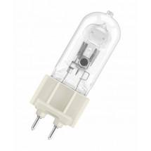 Лампа металлогалогенная Osram HQI-T 70WWDL G12