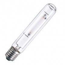 Лампа натриевая ДНАТ Philips SON-T 70W E27