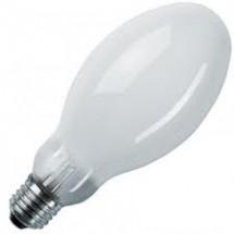 Лампа ртутная газоразрядная ДРЛ 250 Вт Е40 (Украина)