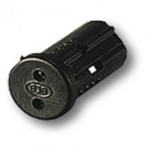 Ламподердажель BJB 25.264.1000.90 G4 патрон для галогеных ламп
