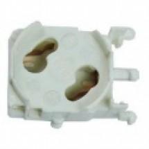Ламподержатель 101784 G13 (колпачок Т8)