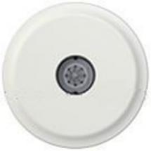 Лицевая накладка TV-R-SAT телевизионной розетки Legrand Celiane 068282 белый цвет