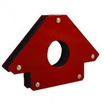 Магнитный держатель комплект 4 шт. 6010 Укрем Аско A0200020010