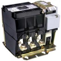 Магнитный пускатель КМД-15020 ПМА 6202 160А 380В