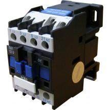 Магнитный пускатель ПМ 1-12-01 LC1-D1201 220В  АСКО УкрЕм A0040010003