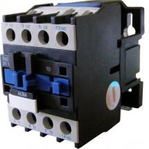 Магнитный пускатель ПМ 2-25-10 катушка 110V LC1-D2510 Укрем Аско A0040010008