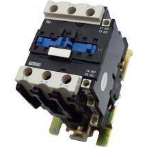 Пускатель магнитный ПМ 4-65 катушка 24V LC1-D6511 Аско A0040010013