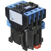 Магнитный пускатель ПМЛ 2100 110V