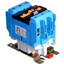 Магнитный пускатель ПМЛ 5160ДМ 110V