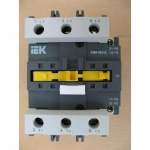 Магнитный пускатель КМИ-49512 (220В)