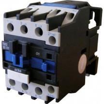 Магнитный пускатель ПМ 2-32-01 3NO+1NC LC1-D3201 АСКО (24 Вольта)