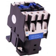 Магнитный пускатель ПМ 2-32-01 катушка 220V LC1-D3201 АСКО