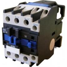 Магнитный пускатель ПМ 2-32-10 LC1-D3210 АСКО (24 Вольта) A0040010010