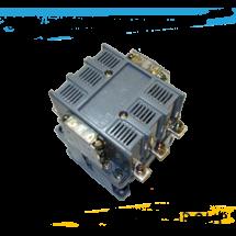 Магнитный пускатель ПМА 6100 380В