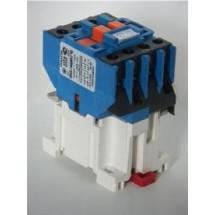 Магнитный пускатель ПМЛ 1100 220 Вольт
