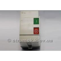 Магнитный пускатель ПМЛ-2220 220 Вольт