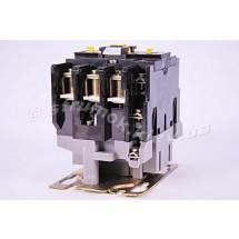 Магнитный пускатель ПМЛ 3100 0*4Б 380 Вольт