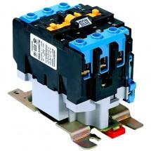 Магнитный пускатель ПМЛ 3160БМ, 40А,380В