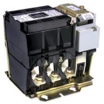 Магнитный пускатель ПМЛ 5100Б 125А 220В
