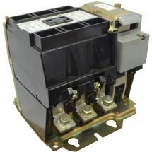 Магнитный пускатель ПМЛ 5102 катушка 220V