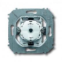 Механизм 1-клавишного перекрестного выключателя 20017U -507 ABB Impuls